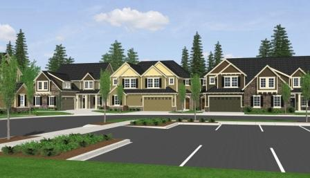 HV Townhomes (3)